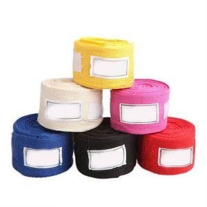 Gel Bandage wrap