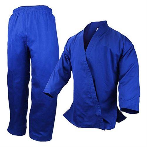 MMA Wear